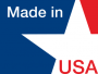 Made-in-USA-America-2-300x229